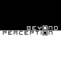 Beyond Perception par Emedion
