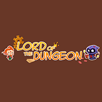 Lord of the Dungeon
